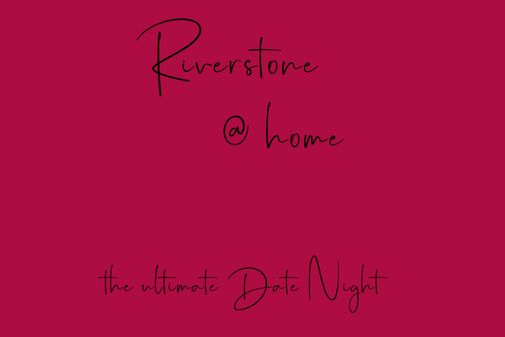 riverstone at home